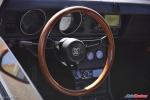 76-fast-drivers-itajuba-09-07-2017-_DSC0097