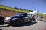 76-fast-drivers-itajuba-09-07-2017-_DSC0080