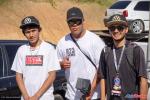 76-fast-drivers-itajuba-09-07-2017-_DSC0450