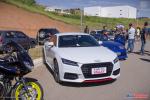 76-fast-drivers-itajuba-09-07-2017-_DSC0416