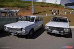 76-fast-drivers-itajuba-09-07-2017-_DSC0109