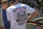 76-fast-drivers-itajuba-09-07-2017-_DSC0102