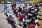 76-fast-drivers-itajuba-09-07-2017-_DSC0375