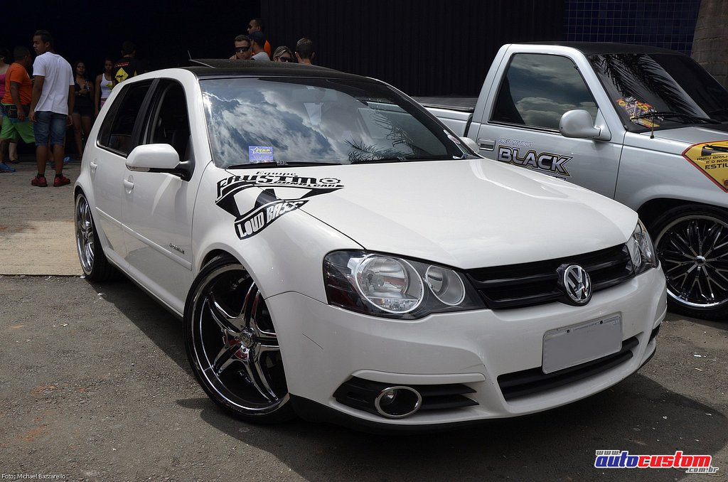 9-mega-motor-2013-burnout-wheeling-carros-som-030