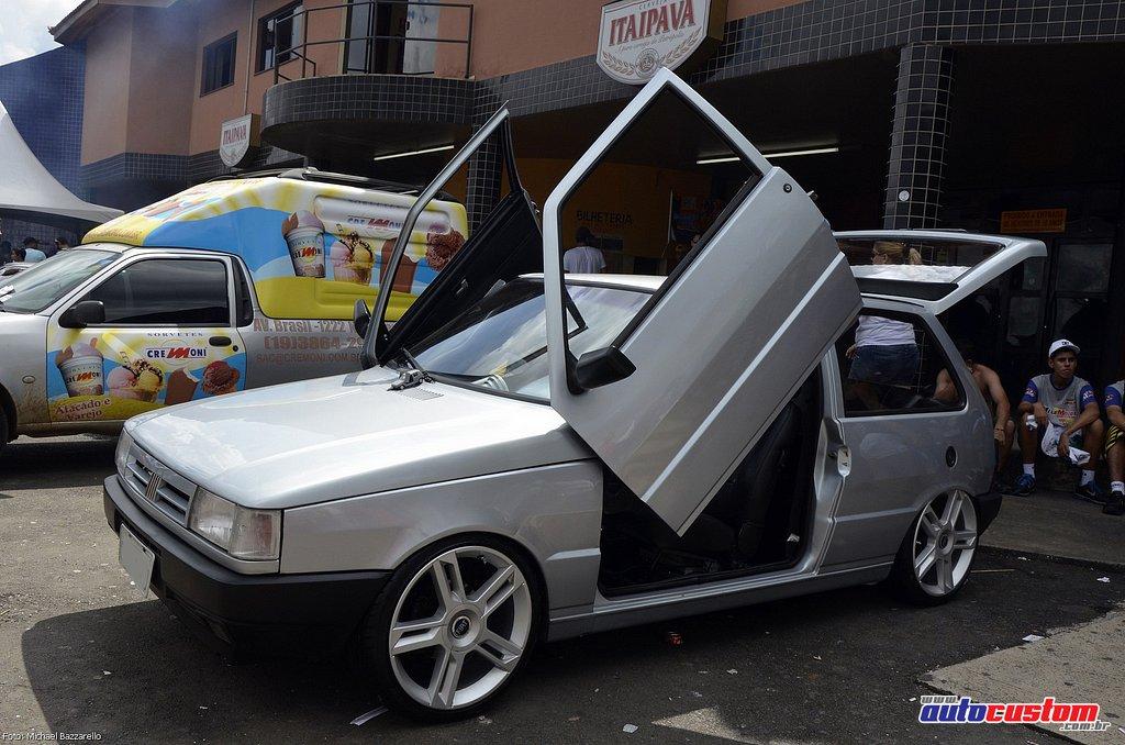 9-mega-motor-2013-burnout-wheeling-carros-som-031