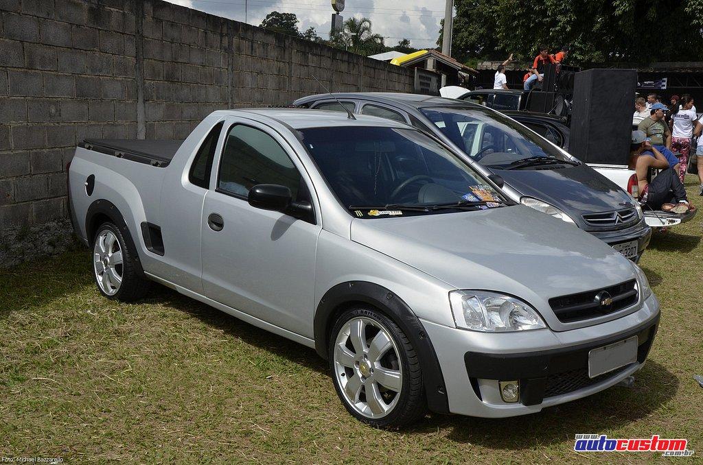 9-mega-motor-2013-burnout-wheeling-carros-som-085