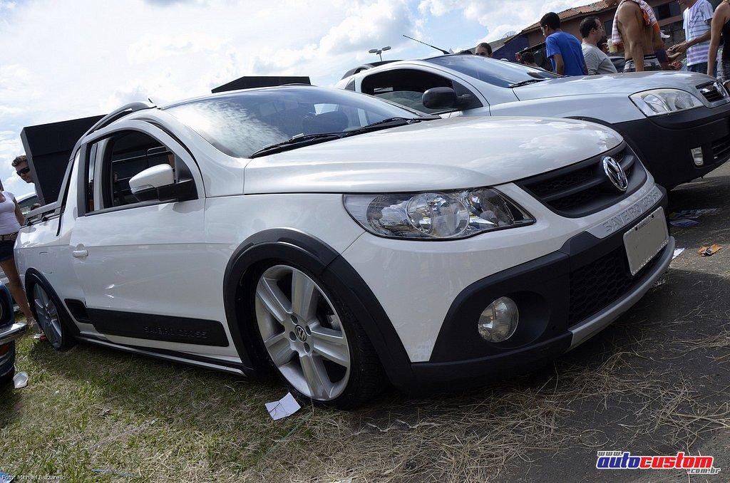 9-mega-motor-2013-burnout-wheeling-carros-som-090