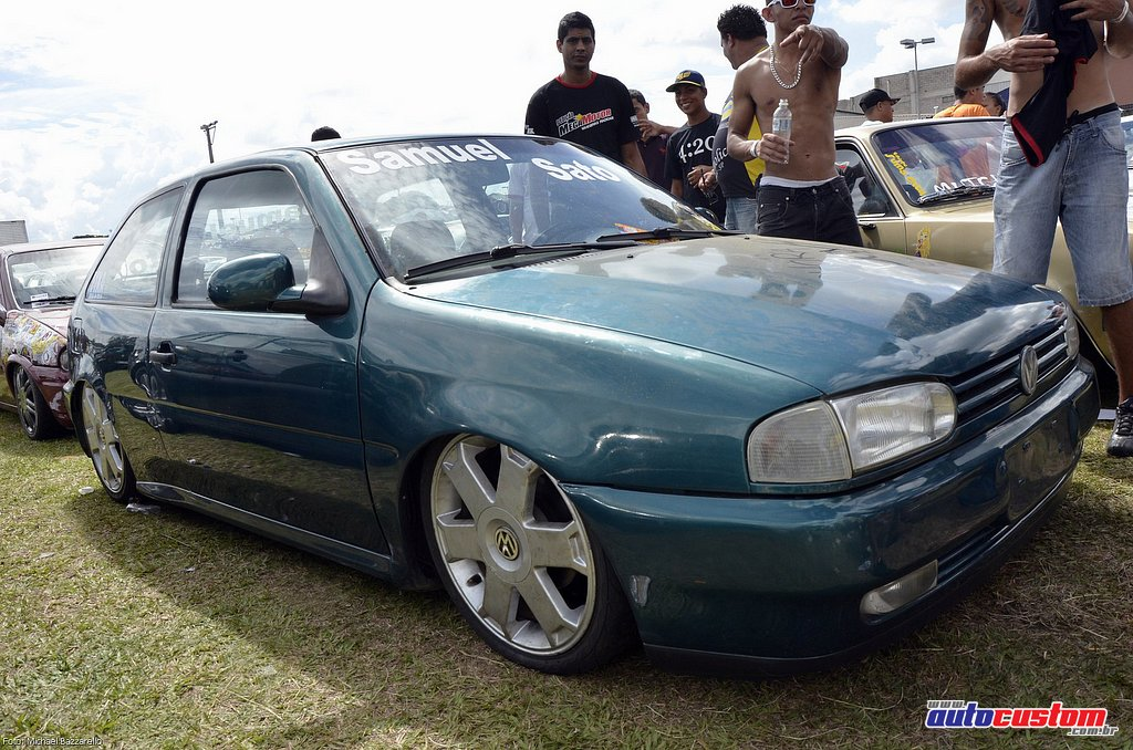 9-mega-motor-2013-burnout-wheeling-carros-som-094
