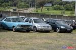 9-mega-motor-2013-burnout-wheeling-carros-som-006