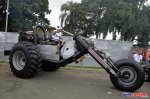 9-mega-motor-2013-burnout-wheeling-carros-som-020