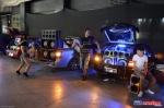 9-mega-motor-2013-burnout-wheeling-carros-som-034