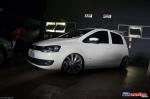 9-mega-motor-2013-burnout-wheeling-carros-som-038