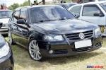 9-mega-motor-2013-burnout-wheeling-carros-som-126