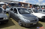 9-mega-motor-2013-burnout-wheeling-carros-som-127
