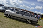 9-mega-motor-2013-burnout-wheeling-carros-som-134