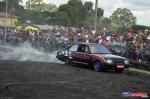 9-mega-motor-2013-burnout-wheeling-carros-som-162