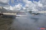 9-mega-motor-2013-burnout-wheeling-carros-som-171