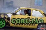 9-mega-motor-2013-burnout-wheeling-carros-som-184