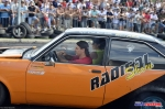 9-mega-motor-2013-burnout-wheeling-carros-som-197