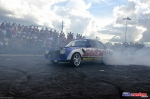 9-mega-motor-2013-burnout-wheeling-carros-som-221