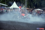 9-mega-motor-2013-burnout-wheeling-carros-som-239