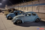carros-sambodromo-antes-formula-indy-02-04-2013-007