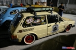 carros-sambodromo-antes-formula-indy-02-04-2013-009