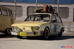 carros-sambodromo-antes-formula-indy-02-04-2013-011