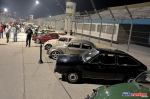 carros-sambodromo-antes-formula-indy-02-04-2013-018