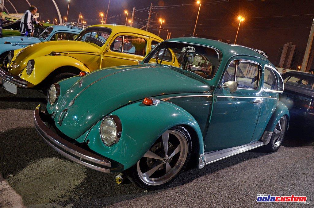 carros-sambodromo-sp-auto-show-indy-300-abril-2013-027