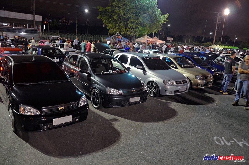 carros-sambodromo-sp-auto-show-indy-300-abril-2013-048