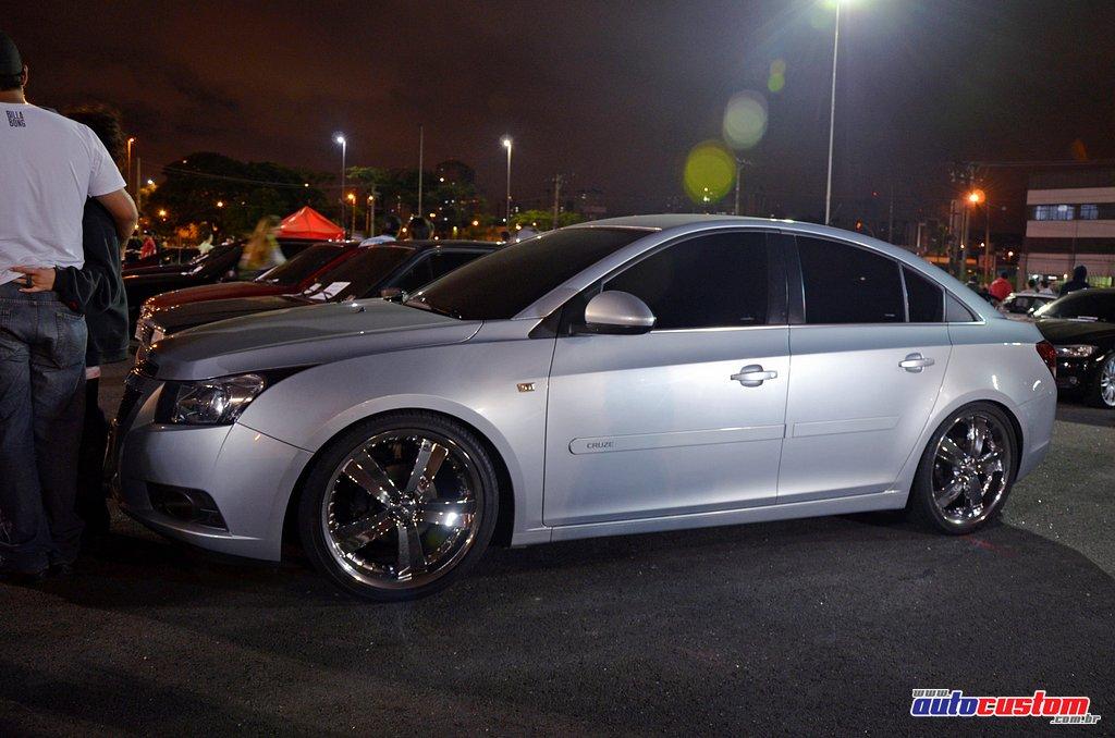 carros-sambodromo-sp-auto-show-indy-300-abril-2013-054