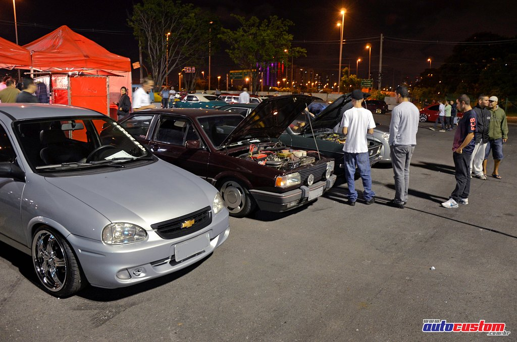 carros-sambodromo-sp-auto-show-indy-300-abril-2013-059