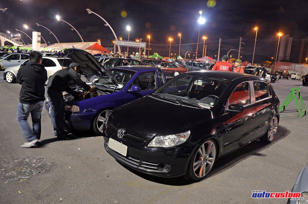 carros-sambodromo-sp-auto-show-indy-300-abril-2013-060