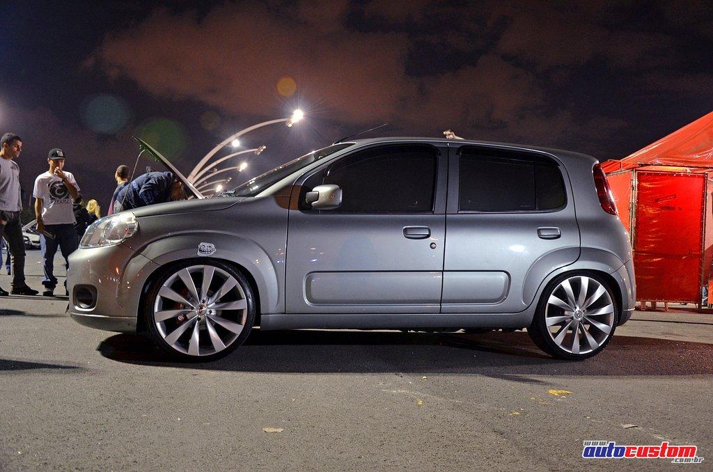 carros-sambodromo-sp-auto-show-indy-300-abril-2013-061