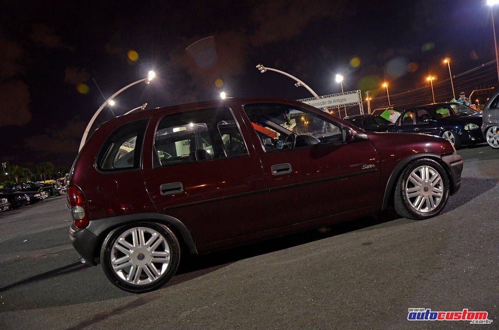carros-sambodromo-sp-auto-show-indy-300-abril-2013-087