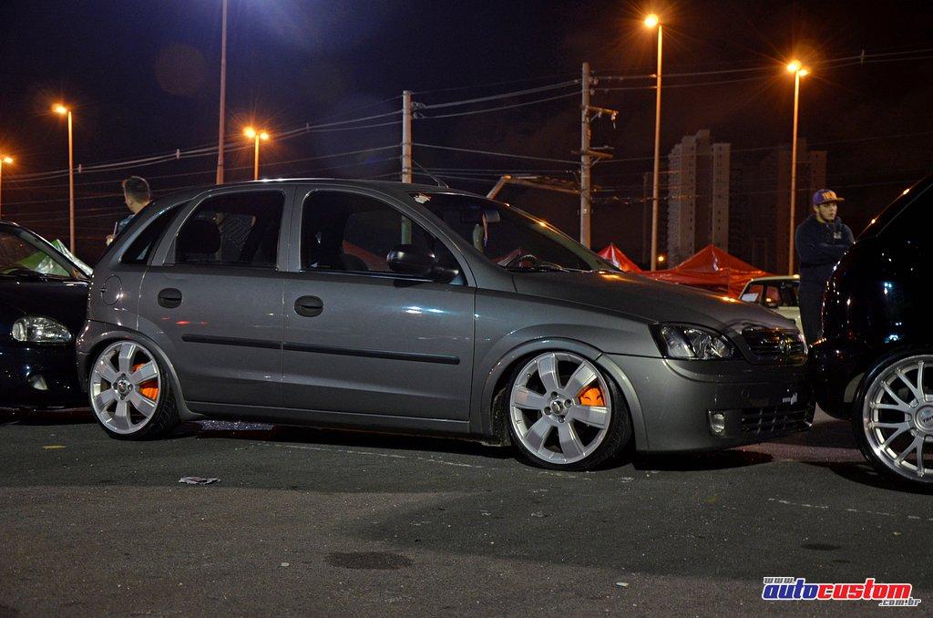 carros-sambodromo-sp-auto-show-indy-300-abril-2013-088