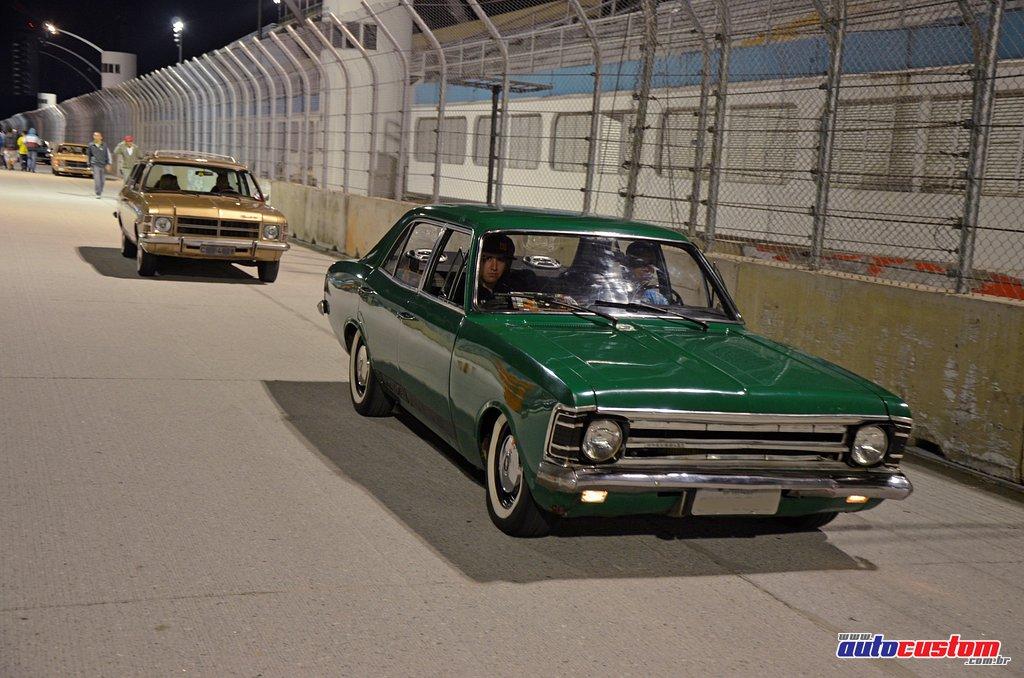 carros-sambodromo-sp-auto-show-indy-300-abril-2013-097