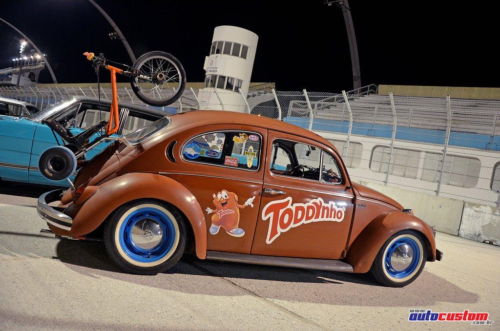 carros-sambodromo-sp-auto-show-indy-300-abril-2013-099