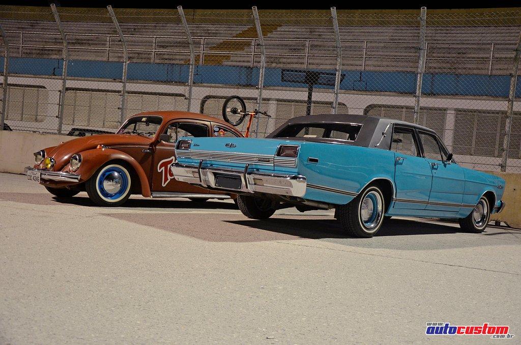 carros-sambodromo-sp-auto-show-indy-300-abril-2013-100