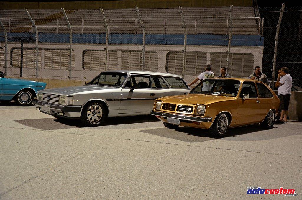 carros-sambodromo-sp-auto-show-indy-300-abril-2013-102