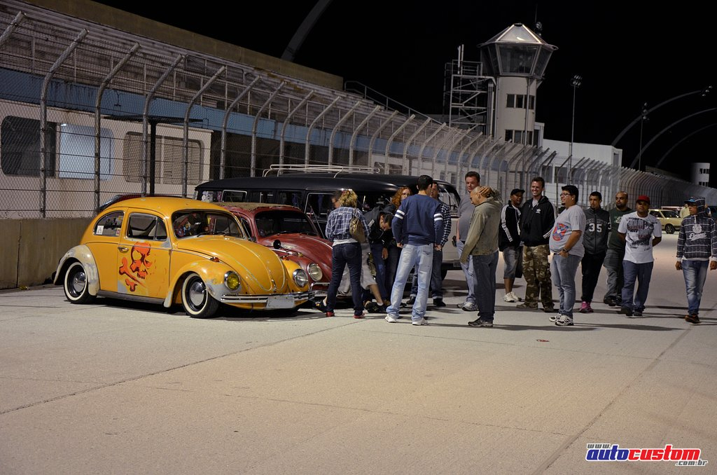 carros-sambodromo-sp-auto-show-indy-300-abril-2013-103