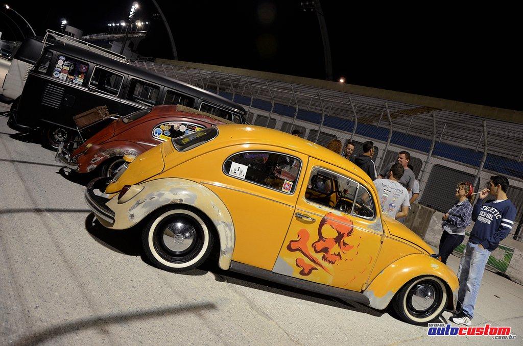 carros-sambodromo-sp-auto-show-indy-300-abril-2013-104