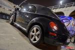 carros-sambodromo-sp-auto-show-indy-300-abril-2013-007