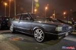 carros-sambodromo-sp-auto-show-indy-300-abril-2013-020