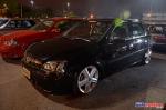 carros-sambodromo-sp-auto-show-indy-300-abril-2013-021