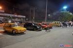 carros-sambodromo-sp-auto-show-indy-300-abril-2013-063