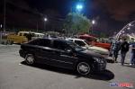 carros-sambodromo-sp-auto-show-indy-300-abril-2013-064