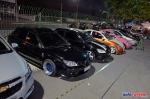 carros-sambodromo-sp-auto-show-indy-300-abril-2013-066