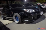 carros-sambodromo-sp-auto-show-indy-300-abril-2013-067